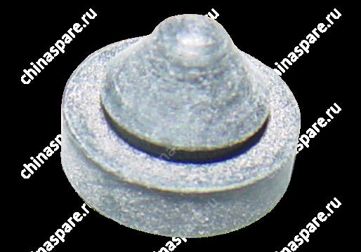 Шайба уплотнительная Chery Amulet