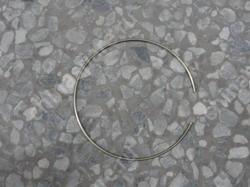 Spring clip ring BYD F0