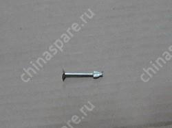 Pin BYD F0