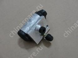 Цилиндр тормозной задний f0 BYD F0