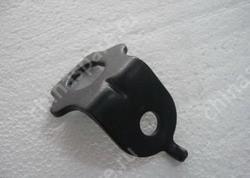 Mounting bracket,rear braking hose BYD F0