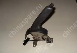 Parking handle assy., BYD F0