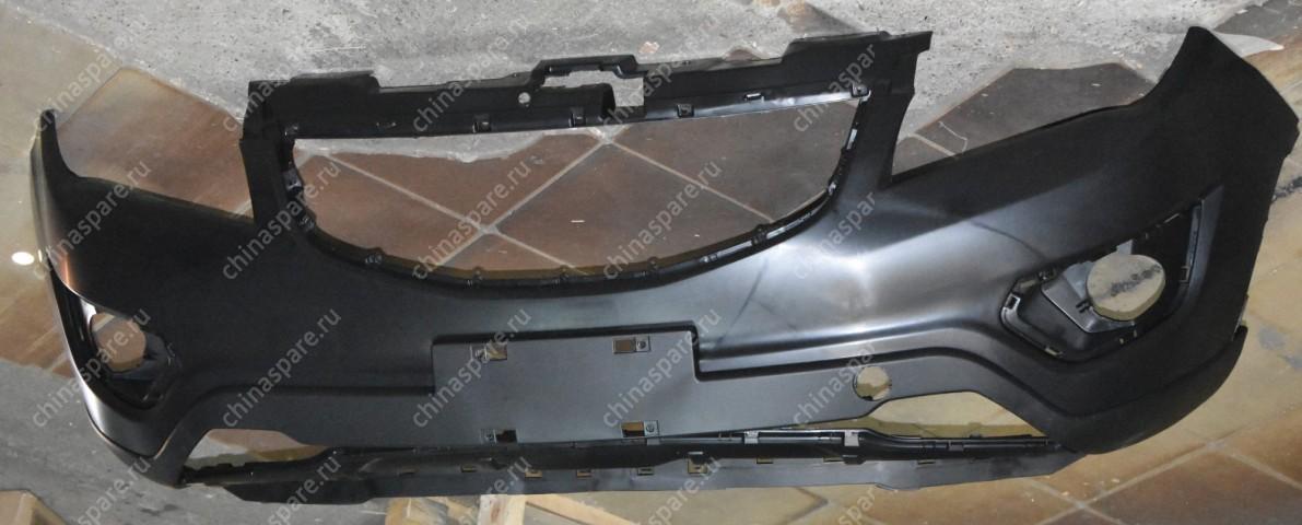 S1011000101 Бампер передний Changan CS35