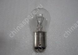 Bulb BYD F0