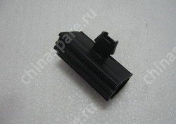 Clamp,wire harness&carpet BYD F0
