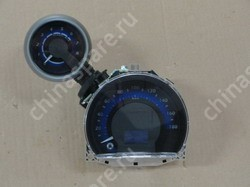 Combination instrument assy. BYD F0