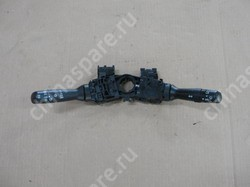 Combination switch assy BYD F0