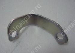 Connecting bracket (compressor and alternator) BYD F0
