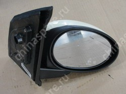 Exterior rear view mirror assy.,r BYD F0