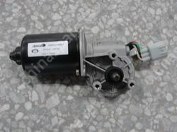 Front wiper motor BYD F0