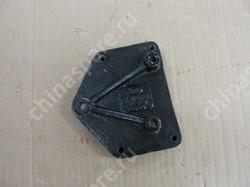Mounting bracket,condenser BYD F0