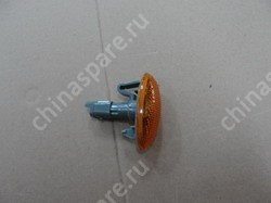 Side turning indicator BYD F0