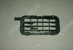 Vent cover BYD F0