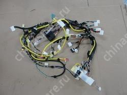 Жгут проводов инструментальной панели f0 BYD F0