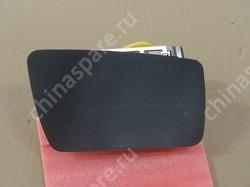Подушка безопасности пассажира f0 BYD F0