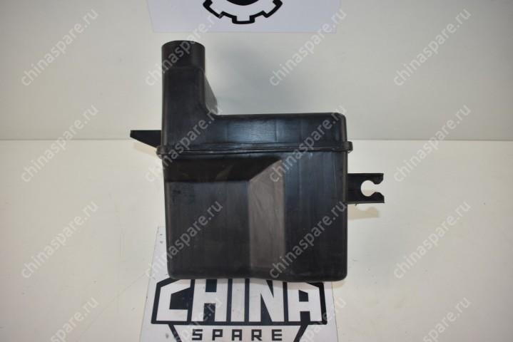 S1010140500 Бачок Воздушного Фильтра Резонансный Changan CS35