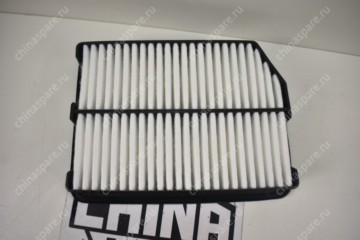 S1010140400 Фильтр воздушный Changan CS35