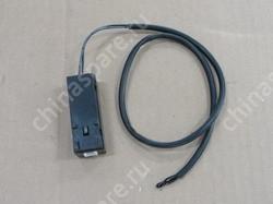 Датчик радиатора кондиционера салонного f0 BYD F0