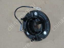 Conductive disc,horn BYD F0