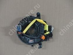 Блок управления подушкой безопасности на руле f0 BYD F0