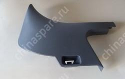 Lower shield assy.,instrument panel BYD F0