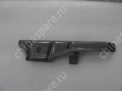 Battery clip BYD F0