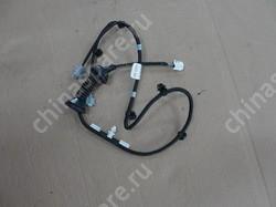Жгут проводов двери передней правой f0 BYD F0