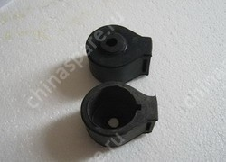 Fixing jacket, control valve, charcoal canister BYD F0