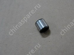 Positioning pin BYD F0