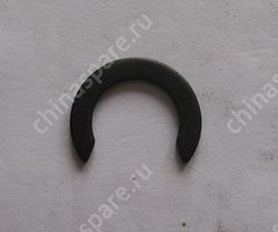 Retainer ring BYD F0