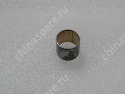 Small bearing jacket, releasing arm BYD F0