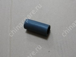 Connective pipe, cylinder cover BYD F0