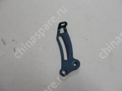 Welding part, bracket, alternator BYD F0