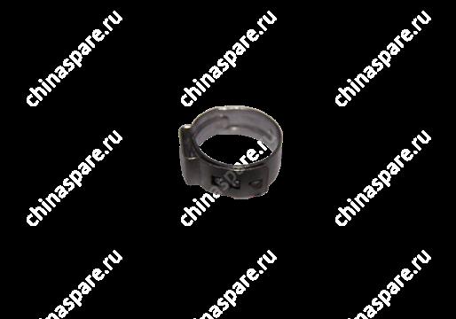aq60215 Clamp - stepless Chery Bonus