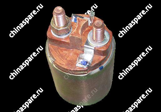 A111GD3708150 Switch - magnet Chery Bonus