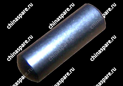 513MHA1702305 Interlocking pin Chery Bonus