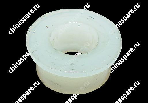 Q43660 Retaining ring Chery Bonus