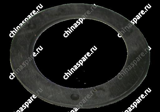 QR513MHA1701506 Washer-sd gear Chery Bonus