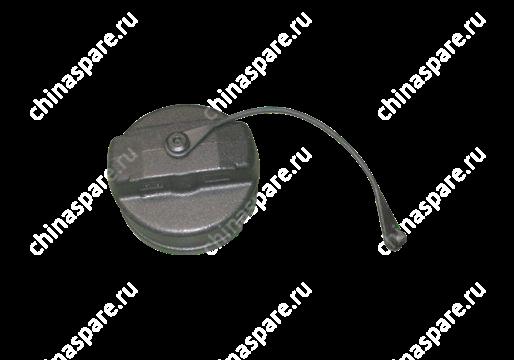 S111103010BA Крышка топливного бака Chery Bonus