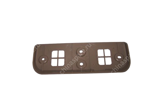 B148123030 Vent cover Chery Cross Eastar