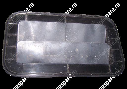 B145704540 Решетка вентиляции задняя правая Chery Cross Eastar