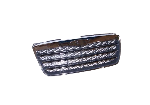 B148401111 Решетка радиатора Chery Cross Eastar