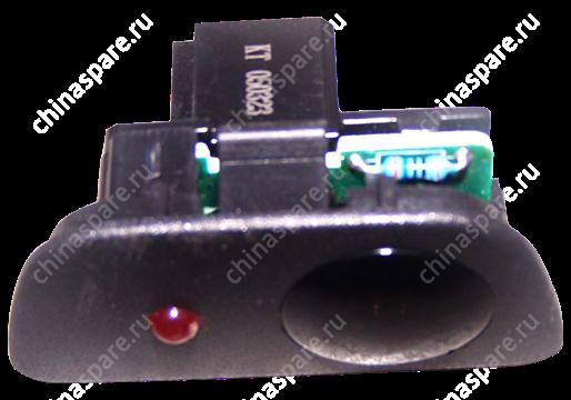 B148112070 Switch assy - sun sensor Chery Cross Eastar