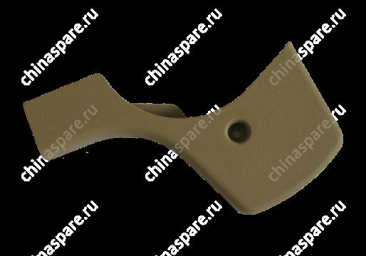 B147100830 Trim board Chery Cross Eastar