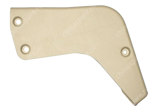 B147100820 Trim board Chery Cross Eastar