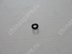 Gasket, bolt, cylinder cover BYD F0