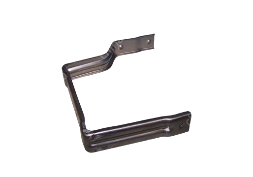 B145305961 Кронштейн Chery Cross Eastar