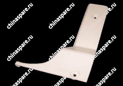 B145305927 Накладка внутрисалонная пласт. Chery Cross Eastar