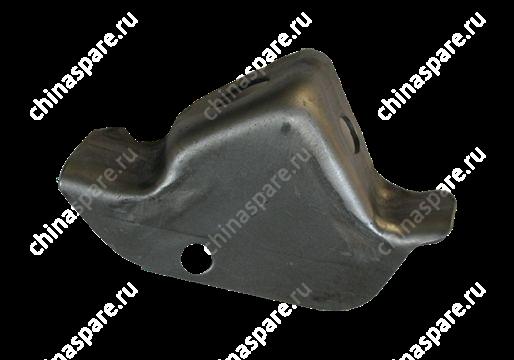B145300541 Braket - cover strut lwr Chery Cross Eastar