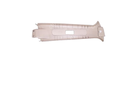 B145402030BA Панель салона декор. пласт Chery Cross Eastar